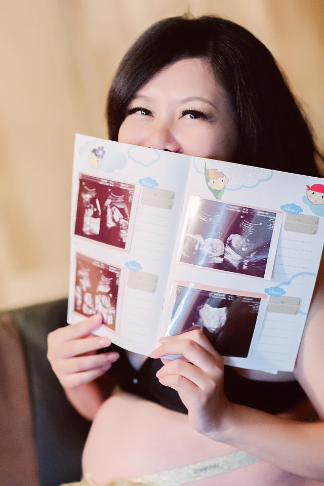 """""""孕婦寫真,孕婦照,孕婦拍攝,孕期寫真,孕婦攝影,孕婦造型"""""""
