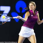 Julia Görges - 2016 Australian Open -DSC_0885-2.jpg