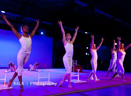 Han Balk Agios Theater Middag 2012-20120630-077.jpg