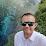 Klodian Zyberi's profile photo