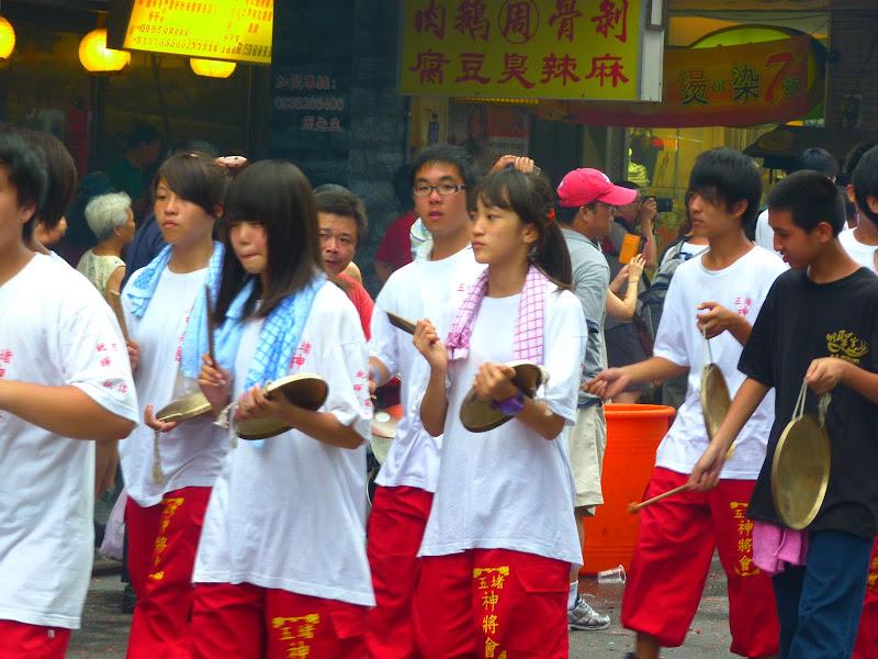 Ming Sheng Gong à Xizhi (New Taipei City) - P1340207.JPG