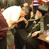 H.H Pope Tawadros II Visit (2nd Album) - DSC_0530%2B%25282%2529.JPG