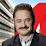 Paco Moreno's profile photo