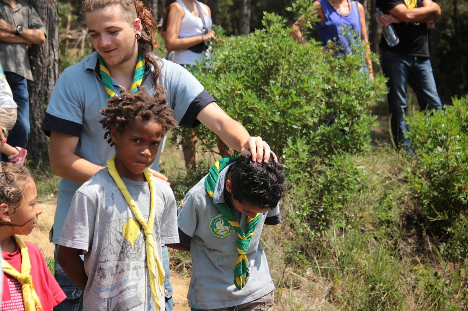 Campaments Estiu Cabanelles 2014 - IMG_1701.JPG