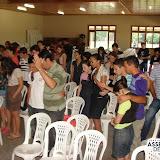 1EncontroDeLideresJuadiLagoaDoGiassi21042012