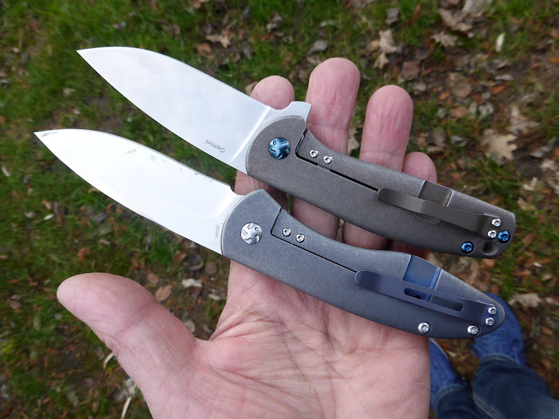 kizer velox2 the perfect knife bladeforums com
