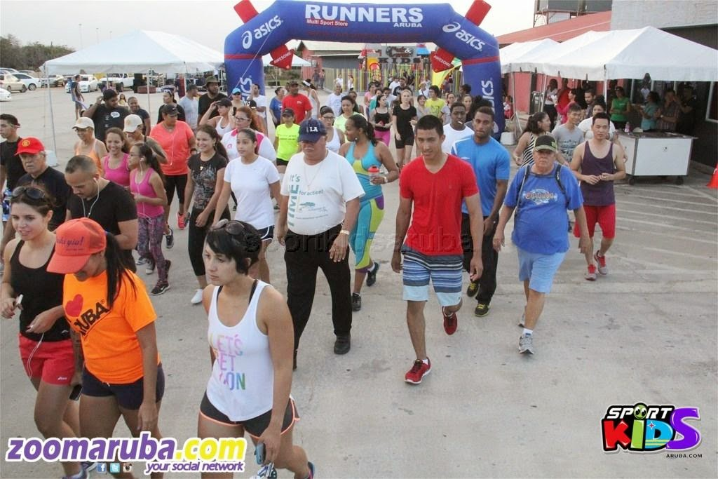 Cuts & Curves 5km walk 30 nov 2014 - Image_97.JPG