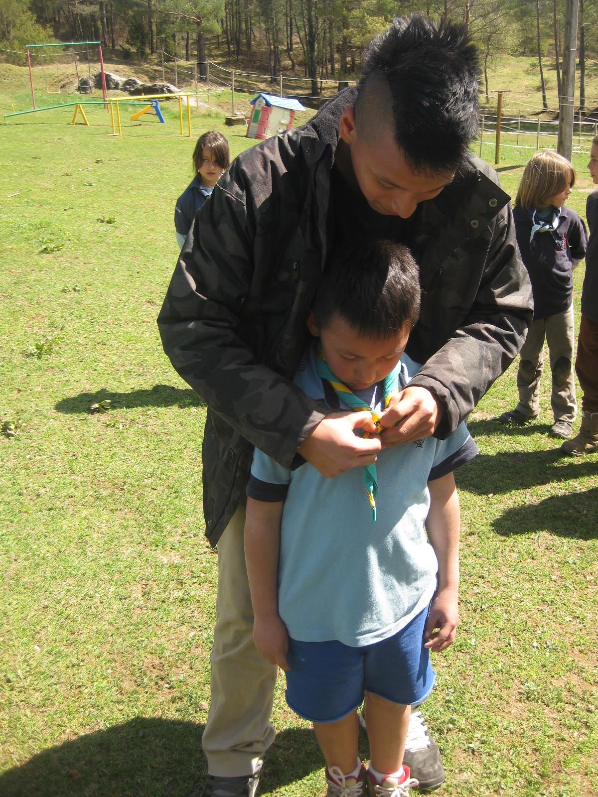 Campaments Primavera 2012 Castors - IMG_5168.JPG