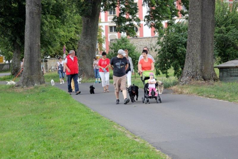On Tour in Speinshart: 4. August 2015 - Speinshart%2B%25284%2529.jpg