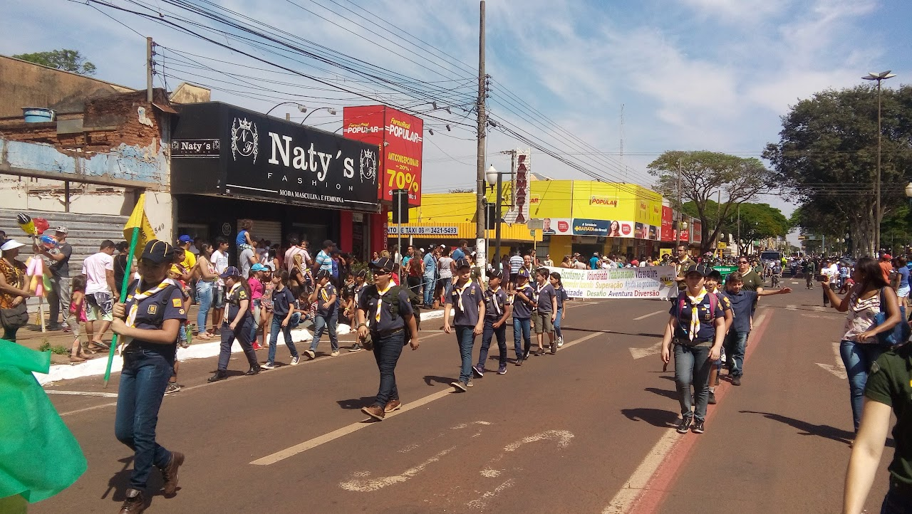 Desfile Cívico 07/09/2017 - 20170907_101933.jpg