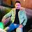Sidanshu Abrol's profile photo