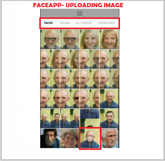 faceapp-uploading-image