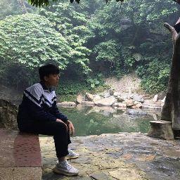 Phong Phạm Duy