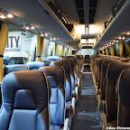 busworld kortrijk 2015 (44).jpg