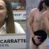 'Falta de respeito com a sociedade', diz vereadora sobre beijo de Gil e Fiuk no BBB21