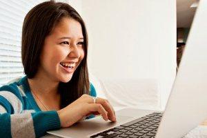 Top 30 Reasons Why Students Should Blog