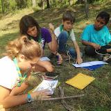 Campaments Estiu Cabanelles 2014 - IMG_0135.JPG