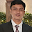 Harshvadan Jani's profile photo
