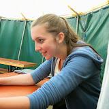 2014 kamp (1) - IMG_2013.JPG