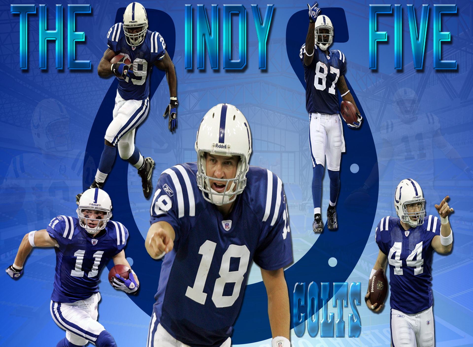 the 2005 indianapolis colts essay View the 2005 indianapolis colts schedule, results and scores for regular season, preseason and postseason nfl games.