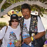 NCN & Brotherhood Aruba ETA Cruiseride 4 March 2015 part2 - Image_448.JPG