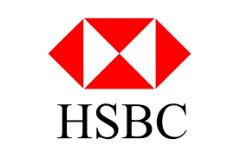 abrir-conta-no-hsbc