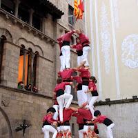 Diada de la colla 19-10-11 - 20111029_114_4d8_CdL_Lleida_Diada.jpg