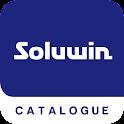 솔루윈카탈로그 (Soluwin Catalogue)