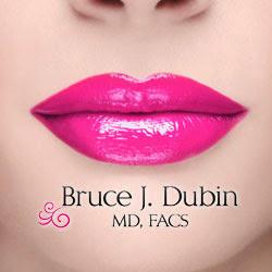 Bruce Dubin