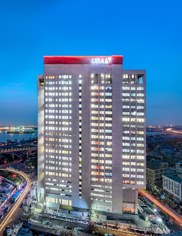 UBA Business Series To Equip SMEs With Performance Management Strategies For Organisational Growth ~Omonaijablog