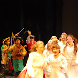2012PiratesofPenzance - DSC_5819.JPG