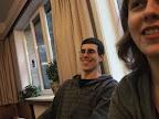 Jozef op weekend met Jona op weekend met Egbert Rooze op weekend met Jozef / SANY2163.JPG
