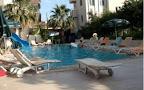 Фото 11 Antik Boutiqe Hotel ex. Aksaray Hotel