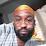 DeShaun Duron's profile photo