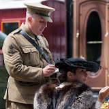 KESR-WW 1 Weekend-2012-90.jpg