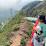 Murali S's profile photo