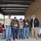 6th Annual Pulling for Education Trap Shoot - DSC_0156.JPG