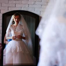 Wedding photographer Evgeniy Prokopenko (EvgenProkopenko). Photo of 11.06.2016