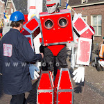 carnavals_optocht_dringersgat_2015_189.jpg