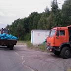 Уборка мусора на пляжах у Белой горы 001.jpg