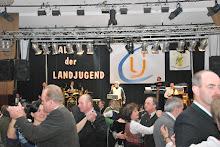 Landjugendball Tulln2010 055