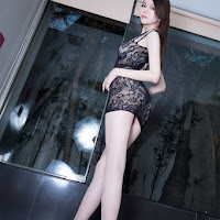 [Beautyleg]2015-08-21 No.1176 Sammi 0022.jpg