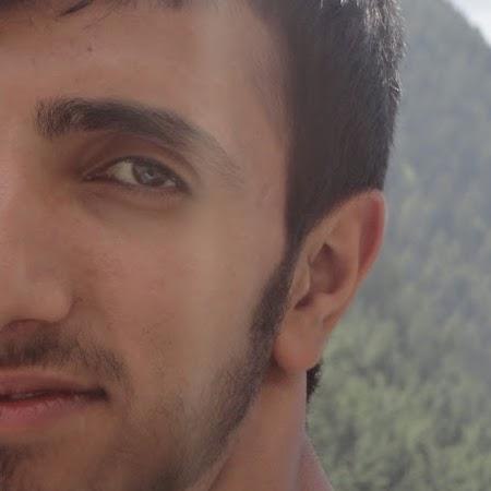Shahid A