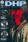 Dark Horse Presents 089 (1994).jpg