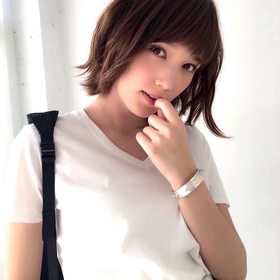 hontsuba061.jpg