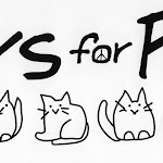 Pussys-for-Peace.jpg
