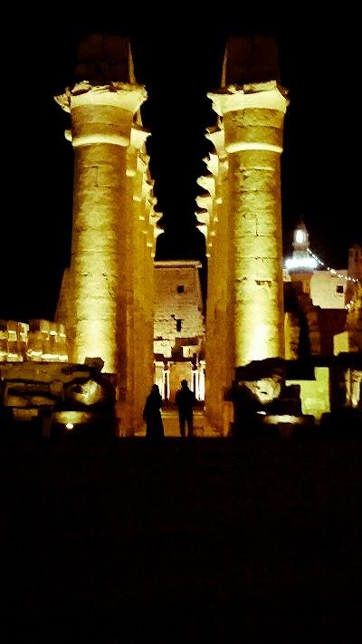 Egypt Edits (316 of 606).jpg