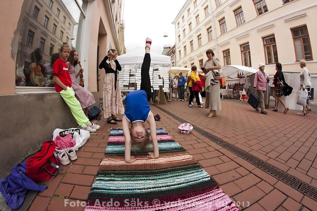 2013.07.19 Lõhnavad Tartu Hansapäevad - AS20130720THP_298S.jpg
