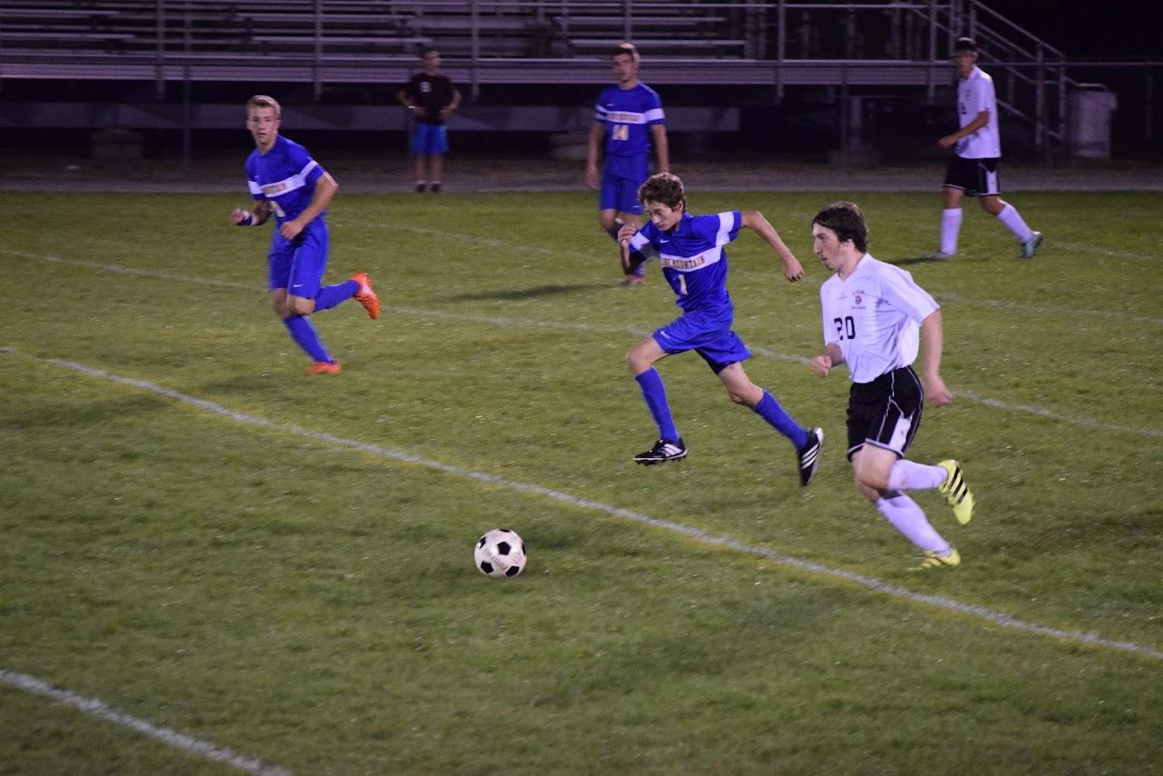 Boys Soccer Line Mountain vs. UDA (Rebecca Hoffman) - DSC_0288.JPG