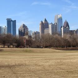 Piedmont Park's profile photo